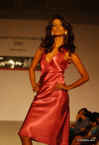 Sri Lankan Model - Charitha Waidyasiri-2 | srimodels.com