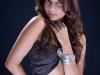 Gamya_Prasadini-6 (3)